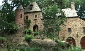 castle home plans lovely small castle house plans