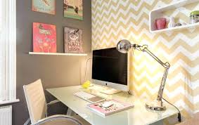 gray home office. Home Office Wallpaper High Quality Resolution Source A . Gray