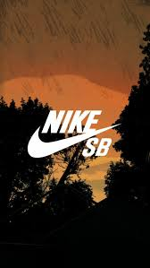 Here you can get the best nike sb logo wallpapers for your desktop and mobile devices. رسم مقدس مسكن Wallpaper Nike Sb Cmaptv Org