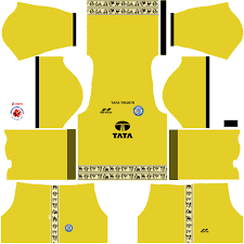 Now you can copy your selected kits url's and get them into your team. Dls Kits 19 For Cheap