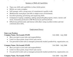 resume format for marriage proposal simple biodata format for job biodata format for job application