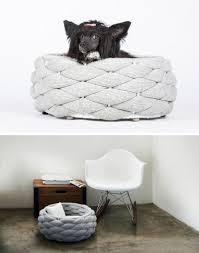 modern dog furniture. Swiss Design Company Volentis GmbH, Has Designed \ Modern Dog Furniture