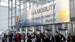 Alle tickets für die iaa mobility 2021 vom 07. H B1jpsortreim