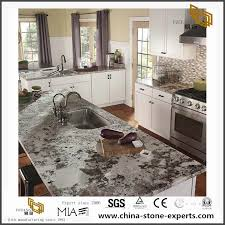 china alaska white granite slabs for kitchens and vanity