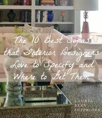 2412 best Furniture images on Pinterest