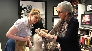 Fashion Design Schools In Pittsburgh The Top 10 Costume Design Schools Hollywood Reporter