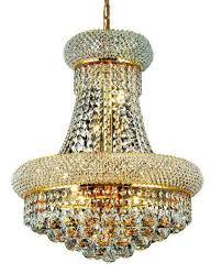 colored glass chandelier modern crystal chandelier round crystal chandelier rose gold chandelier raindrop chandelier