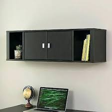 office wall cupboards. wall cabinet office amazing black storage regarding hanging . cupboards i