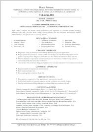 Expression Of Interest Cover Letter Template New Cover Letter United
