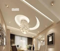 Cove lighting design Linear 70 Modern False Ceilings With Cove Lighting Design For Living Room Solid State Luminaires 70 Modern False Ceilings With Cove Lighting Design For Living Room