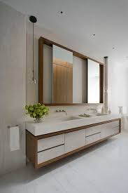 Small Picture Best 10 Modern bathroom vanities ideas on Pinterest Modern