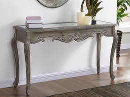entryway table and mirror. Entryway Console And Mirror Rustic Table Ideas Pics .
