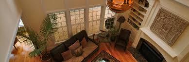 Online Interior Design Degree Accredited Best Interior Decorating School Of Professional Continuing Studies