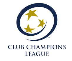 Not the logo you are looking for? Club Champions League