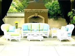 elegant wicker resin patio furniture or wicker patio white wicker patio table resin wicker outdoor furniture