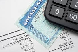 child get a social security card