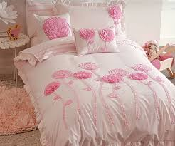 awesome teenage bedding