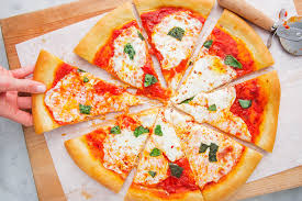 best homemade pizza how to make