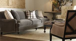 large views of sofas furniture is imposible design