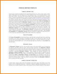 pocorgtfo08 png resume for study
