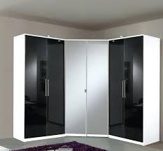 bedroom corner unit bedroom corner units bedroom paint ideas white corner unit bedroom corner drawer unit