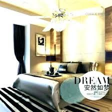 bedroom floor fans quiet fan for best
