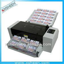 Business Card Vending Machine Simple Awesome Business Card Machine S Business Card Ideas Etadamfo Vending