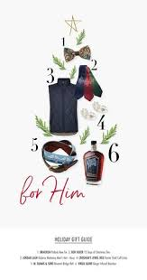 we ve rounded up the best 6 guy gifts of the season