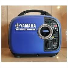 yamaha ef2000is. yamaha inverter generator ef2000is id116871 ef2000is s