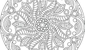 Large Coloring Pages Collection Of Free Printable Large Coloring