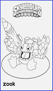 Coloring Pages 11 Year Olds Coloring Pages For 10 Year Old Girls