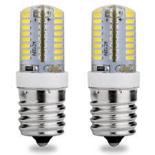ac 120v 25 watt bulb s11. e17 intermediate base led bulb, 120v ac, daylight white 6000k, 3 watt, ac 120v 25 watt bulb s11 a