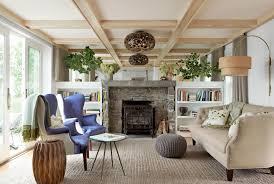 17 Inspiring Living Room Makeovers Living Room Decorating Ideas