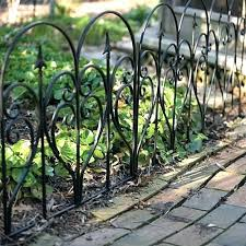 garden fencing home depot. Fine Garden Fascinating Home Depot Garden Fence Green And Garden Fencing Home Depot O
