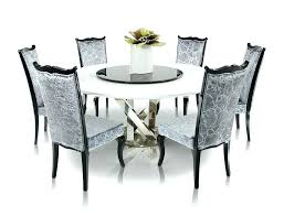 target kitchen table round round white kitchen table with chairs white kitchen table set target white