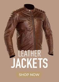 leather jackets driver leather jackets driver