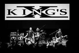 Kings X Hazard Tickets Hal Rogers Center Forum 17 Apr
