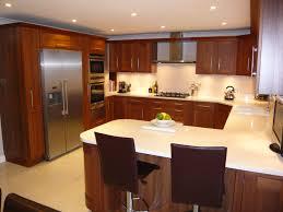Rustic Kitchen Remodel Creative Design Best Ideas