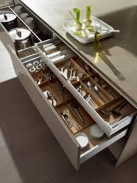 best drawer organization photos