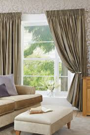 Next Living Room Curtains 17 Best Images About Living Room Ideas On Pinterest Shops