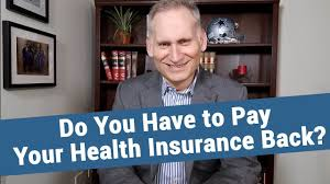 Lien holder for car insurance. What Is A Health Insurance Lien Youtube