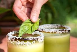 Image result for hot drink & colddrinks images