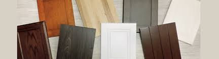 Edmonton Kitchen Cabinets Cupboards Express Built In Edmonton Alberta Fully Assembled