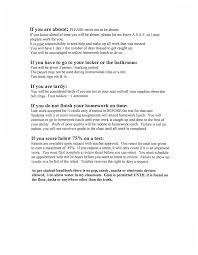 essay about chemistry nelson mandela