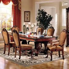 nice fabric dining room chairs wonderful dining room chair fabric