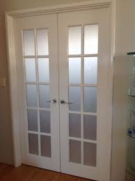 interior french doors opaque glass. Romantic Glass French Doors With Privacy Pilotproject Org Frosted Minimalist Interior Opaque N