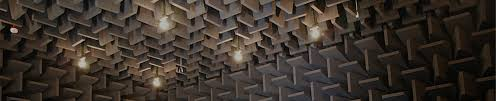 Acoustical Engineering Vibran Group Architectural Acoustical Engineering And Construction