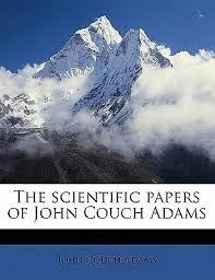 adams essay john adams essay