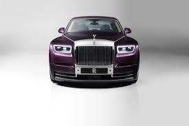 2018 rolls royce phantom for sale. Perfect Sale New Rolls Royce Phantom Extended Wheelbase 02 830x553 On 2018 Rolls Royce Phantom For Sale S
