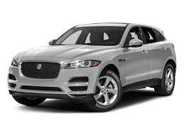 2018 jaguar portfolio. brilliant 2018 2018 jaguar fpace 35t portfolio in charlotte nc  hendrick acura on jaguar portfolio